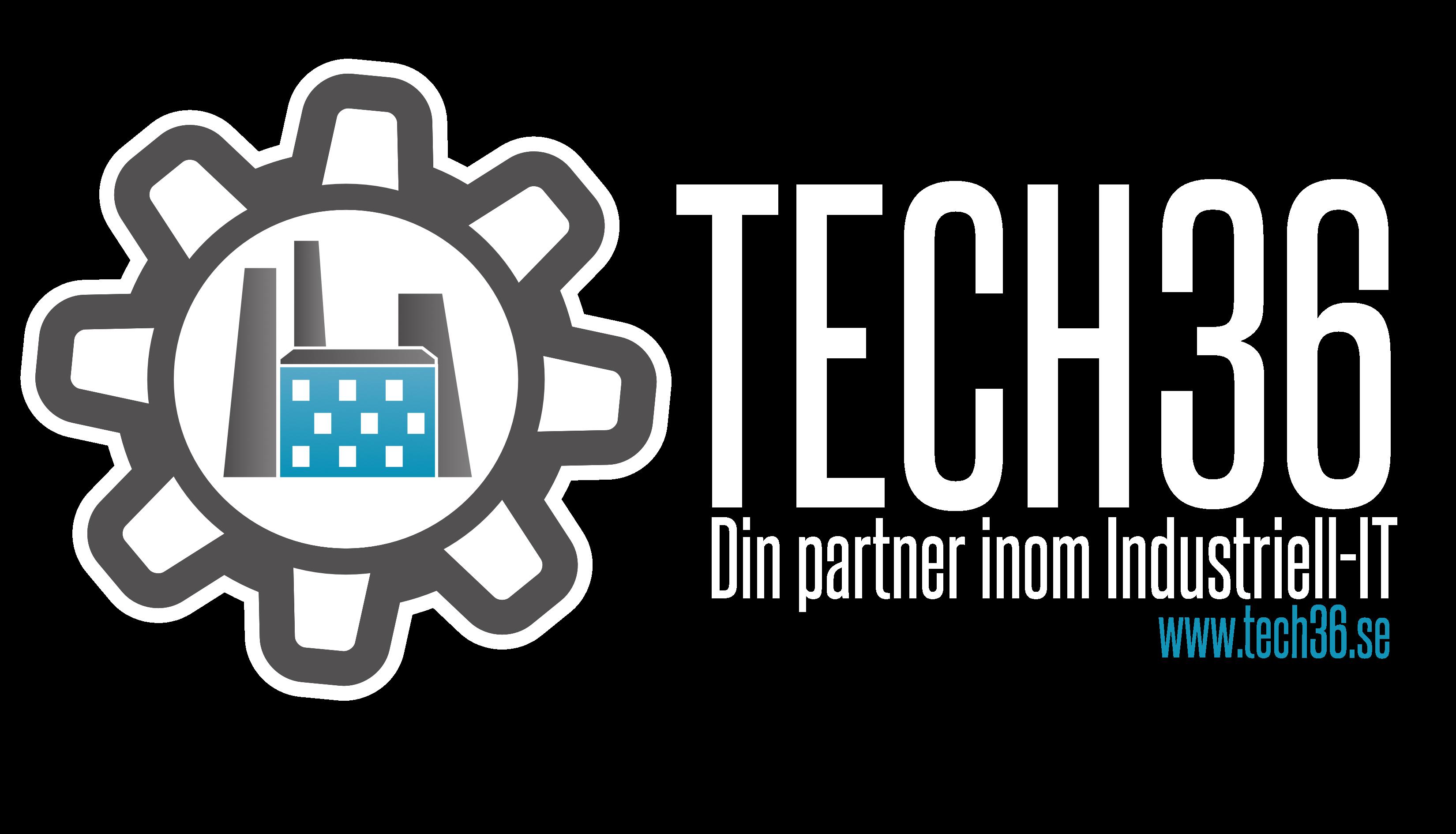 Tech36